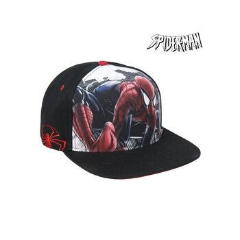 Καπέλο Spiderman