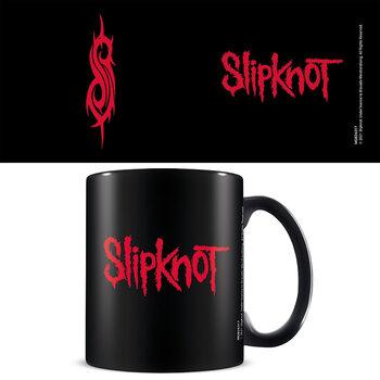 Hrnek Spliknot - Knot Logo