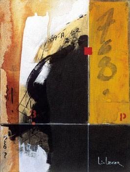 Intention - Stampe d'arte