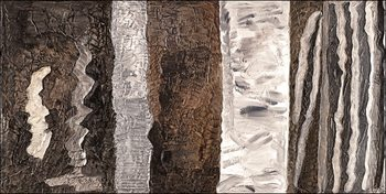 Parallelism - Stampe d'arte