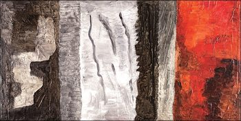 Serenita - Stampe d'arte