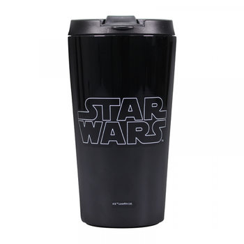 Taza De Viaje Star Wars - AT-AT Walker