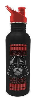 Flasche Star Wars - Darth Vader