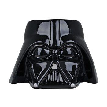 Mok Star Wars - Darth Vader