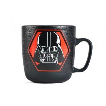Mugg Star Wars - Darth Vader