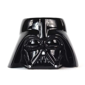 Krus Star Wars - Darth Vader