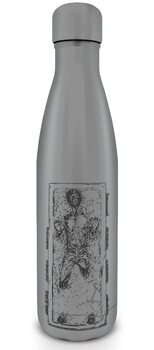 Flasche Star Wars - Han Carbonite