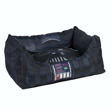 Accesorios para perros Star Wars