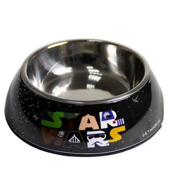 Hunde-Accessoires Star Wars