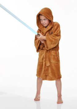 Badrock Star Wars - Jedi