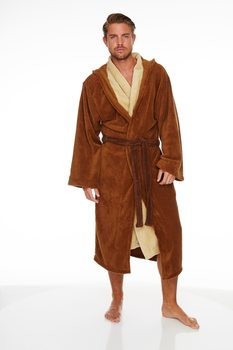 Bademantel Star Wars - Jedi Outfit