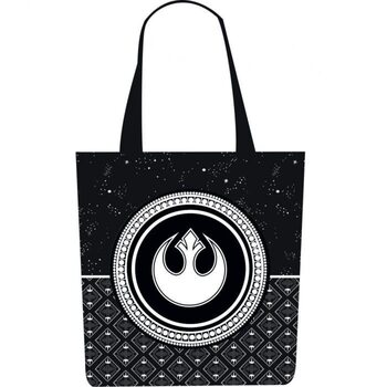 Tasche Star Wars - Rebel Space