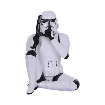 Figurka Star Wars - Speak No Stormtrooper