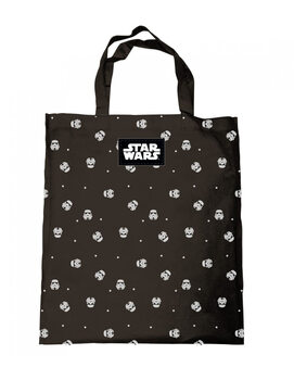 Torba Star Wars - Stormtrooper Heads