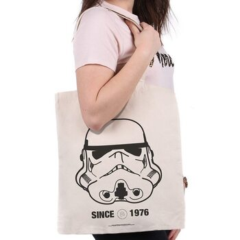 Torba Star Wars - Stormtrooper