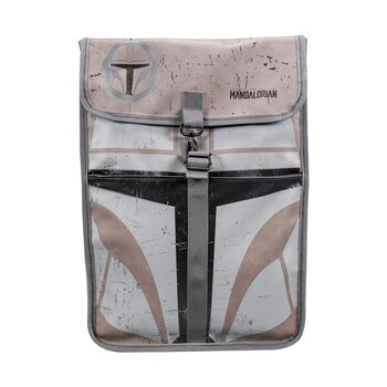 Mochila Star Wars: The Mandalorian