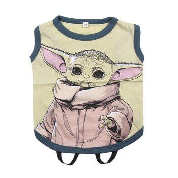 Hunde-Kleidung Star Wars: The Mandalorian