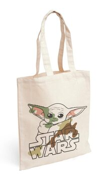 Tasche Star Wars: The Mandalorian - The Child (Baby Yoda)