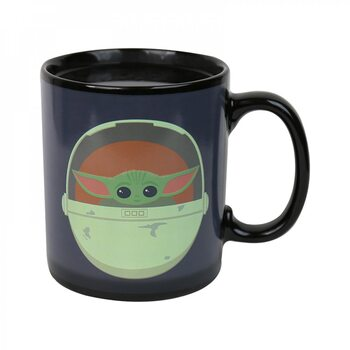 Tasse Star Wars: The Mandalorian - The Child