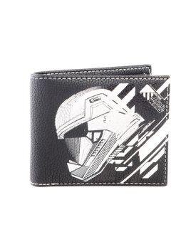 Peňaženka Star Wars: Vzostup Skywalkera - Stormtrooper