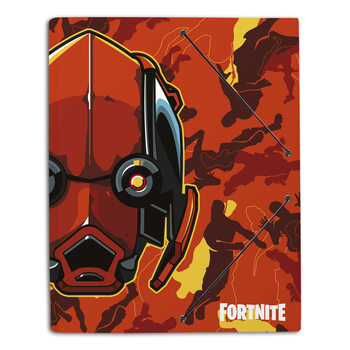 Fortnite 2 Stationery
