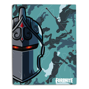 Fortnite - Gomes Stationery