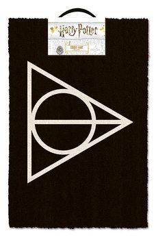 Rogojină Harry Potter - Deathly Hallows