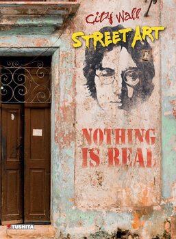 Ημερολόγιο 2021 Street Art