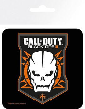 Call of Duty: Black Ops 3 - Emblem Suporturi pentru pahare
