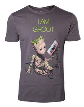 A galaxis őrzői - Groot T-shirt