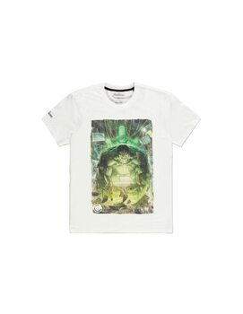 Avengers - Hulk T-shirt