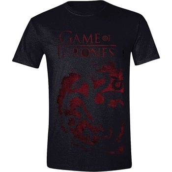Game of Thrones - Targaryen Spray T-shirt