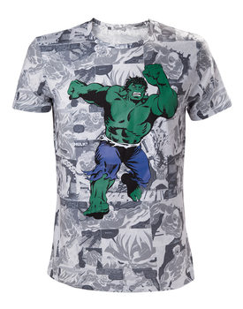 Marvel - Hulk T-shirt
