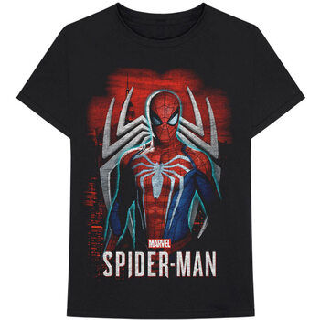 Marvel - Spiderman T-shirt