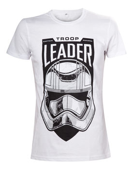Star Wars - Troop Leader T-shirt
