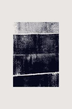 Tablou Canvas Hendrik