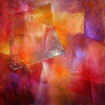 Tablou Canvas poems