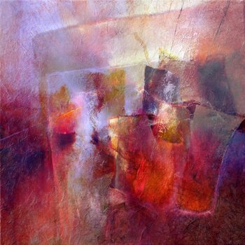 Tablou Canvas summer dream