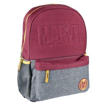 Tasche Avengers - Iron Man