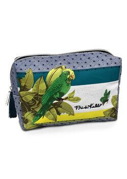 Tasche Frida Kahlo - Bonito