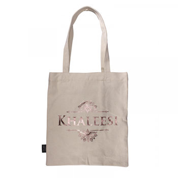 Tasche  Game Of Thrones - Khaleesi