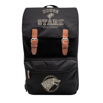 Tasche  Game Of Thrones - Stark