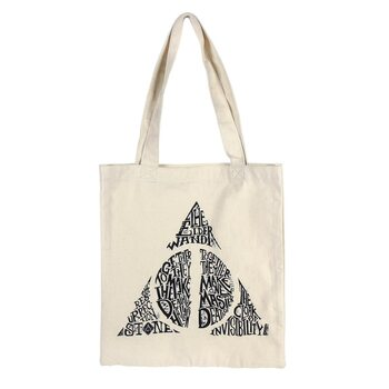 Tasche Harry Potter