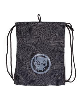 Tasche Marvel - Black Panther