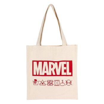 Marvel Táska
