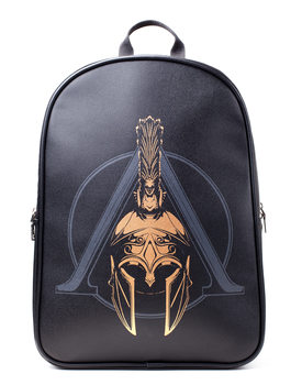 Assassin's Creed Odyssey - Premium Logo Taske