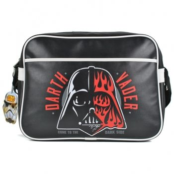 Star Wars - Dark Side Taske