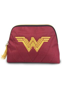 Wonder Woman Taske