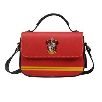 Taška Harry Potter - Gryffindor