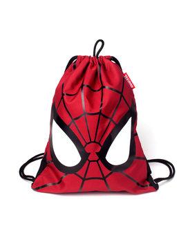 Taška  Marvel - Spiderman Mask